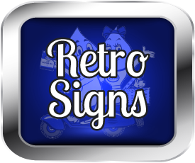 Fillerup-Retro-Signs-blue