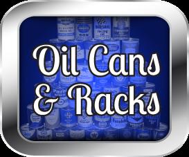Oilcans_Racks