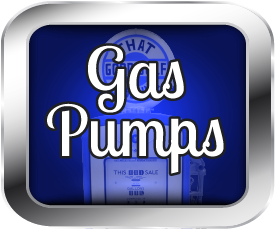 fillerup-gas-pumps-Blue